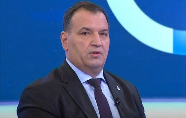 Ministar Vili Beroš posjetit će u petak zadarsku bolnicu