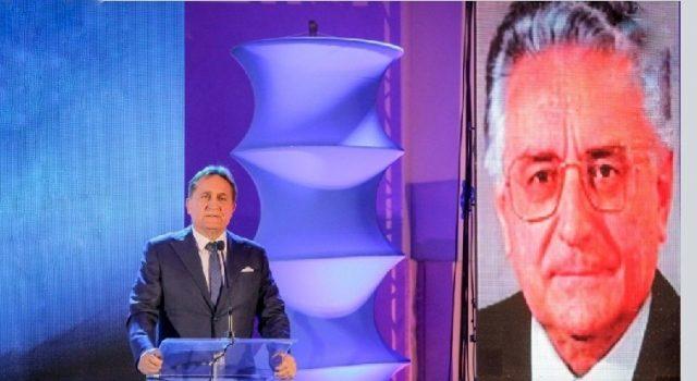 Božidar Kalmeta čestitao građanima Dan državnosti: Ostvarili smo višestoljetni san