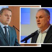 Dukić odgovorio Malti: Politikantstvom i izvrtanjem činjenica samo nanosite štetu