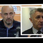 Pupić Bakrač: Župan Longin boji se sučeljavati da ne bi ispao budala i jadnik