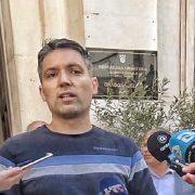 VIDEO Oporbeni vijećnici iznijeli niz kritika na rad zadarske Gradske uprave
