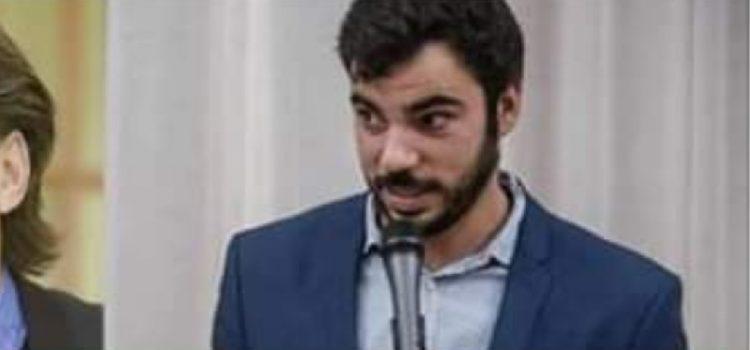 Roko Tadin: Kod gospodina Selimovića cijenim samo stupanj obrazovanja