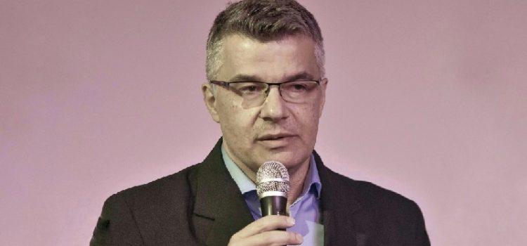 """Šenol Selimović odgovara na prozivke: """"O meni nisu ništa rekli, a o sebi – puno!"""""""