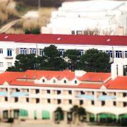 Učenici Srednje škole Bartula Kašića Pag najbolji u županiji na državnoj maturi