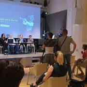 Predstavljen program i vizualni identitet 60. Glazbenih večeri u Sv. Donatu.
