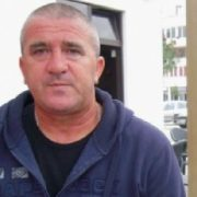 Preminuo dugogodišnji predsjednik Udruge Poskoci Ivica Kapetanović