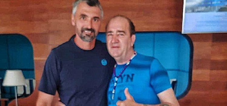 Grdović: Ne napadajte Đokovića, Bornu, Ivaniševića – imali su dobre namjere!