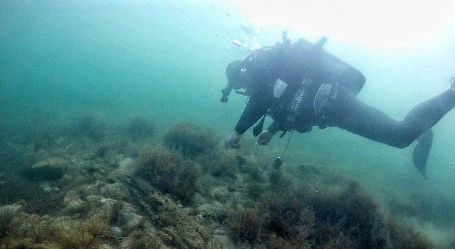 Kod Posedarja otkriveni arheološki ostatci najstarije liburnske luke