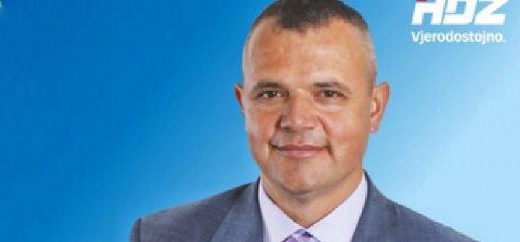 Bulić: Lista Frane Tokića podcjenjuje inteligenciju građana Benkovca!