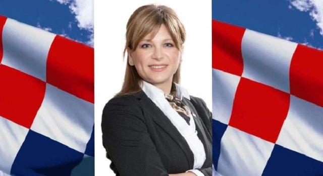 Karolina Velika!