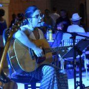 Koncert moderne kršćanske glazbe večeras u atriju palače Cedulin u Zadru