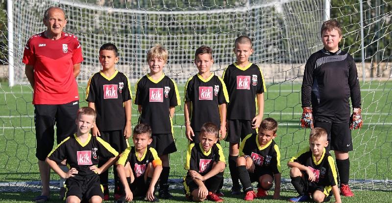 skola-nogometa-arbanasi-22-08-2020-(2)_copy_800x415