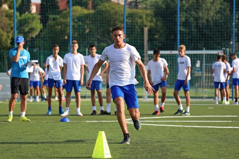 testiranje-skola-nogometa-14-08-2020-(27)_copy_800x533