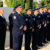 Obilježen Dan policije – blagdan Sv. Mihovila; Odana počast poginulima