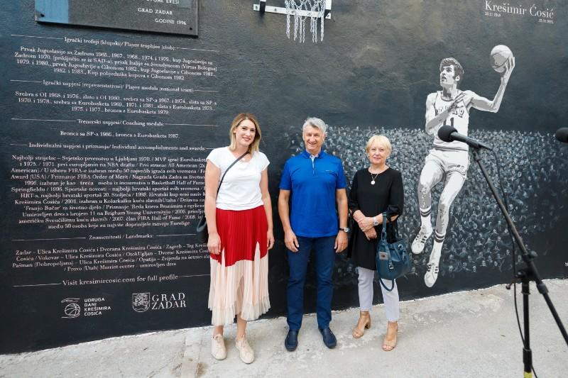 Ana Cosic, Bozidar Longin, Ljerka Cosic_copy_800x533