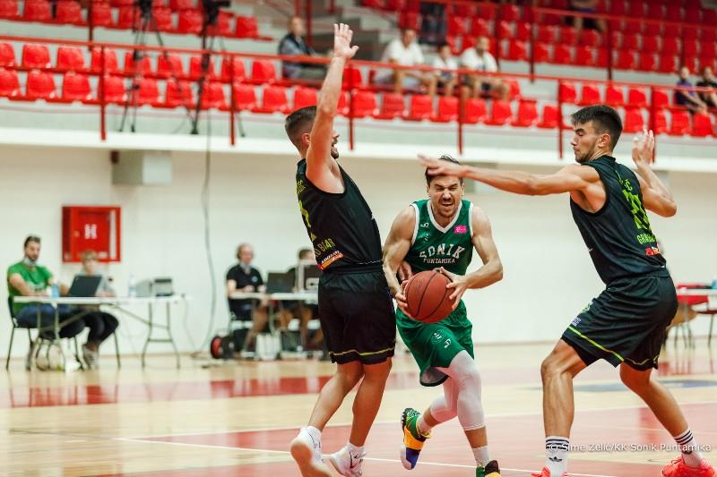Dino Palčić_copy_800x533