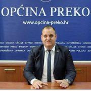 PODRŠKA MLADIMA Općina Preko studentima dodjeljuje 50 stipendija