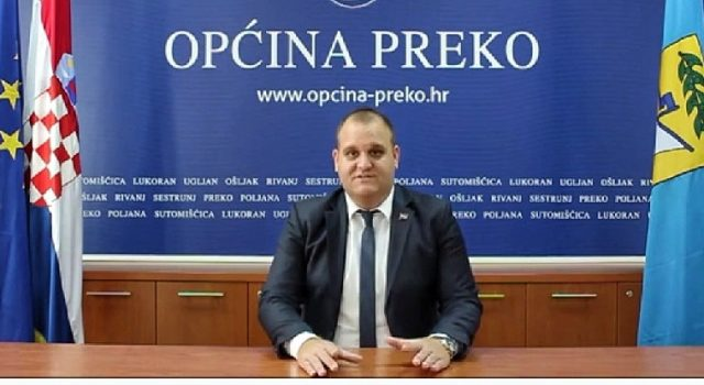 Općina Preko isplatit će božićnice umirovljenicima s mirovinom do 3.000 kn