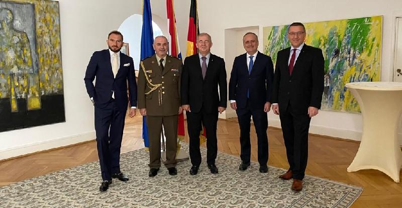 Primanje u HR veleposlanstvu u Berlinu_copy_800x415