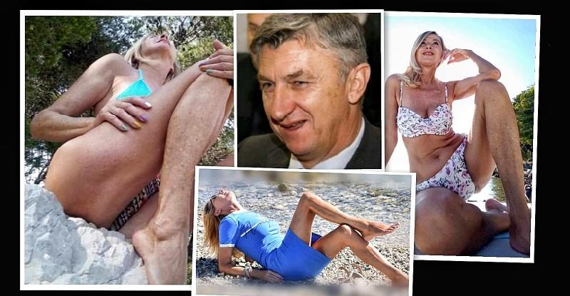 Vesna Benić _800x415