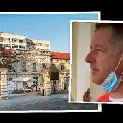 Dr. Medić poziva: Cijepite se kako bi jesen dočekali bez epidemioloških mjera