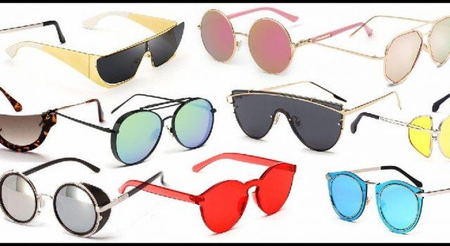 Trgovkinja iz Zadra prijavljena zbog prodaje 210 komada falših naočala