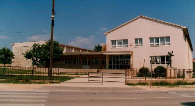 U Osnovnoj školi Privlaka zaražen profesor, šestero kolega u samoizolaciji