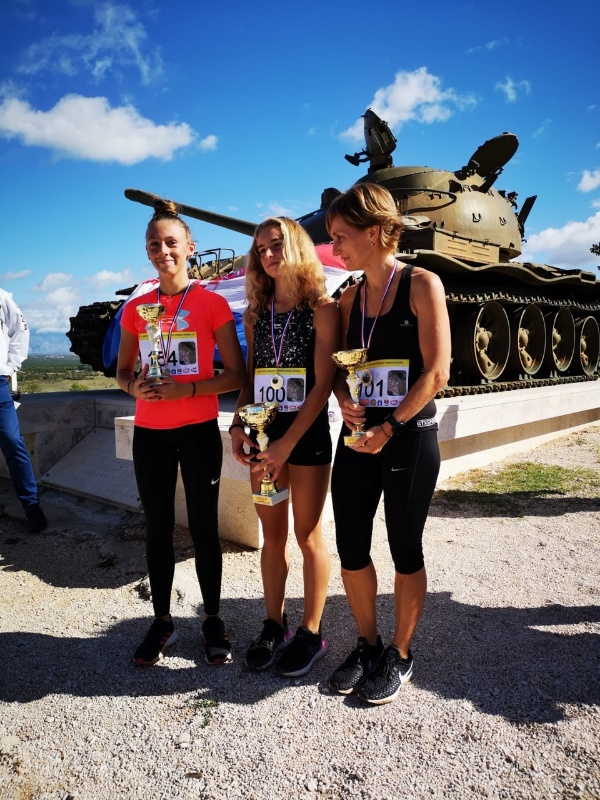 Ženska konkurencija - prva tri mjesta_copy_600x800