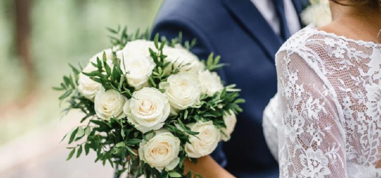 PREKRŠENE MJERE Na svadbama na području Županije okupilo se 200 ljudi