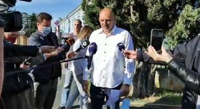 Marko Pupić Bakrač: Progone me jer upozoravam na kriminal