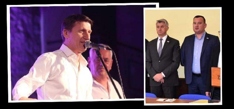 Podmukli potez: Stožer zabranio klapi Intrade pjevati u restoranu Stari most