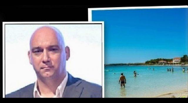 VIR Od devastiranog otoka do turističkog šampiona i atraktivnog tržišta nekretnina