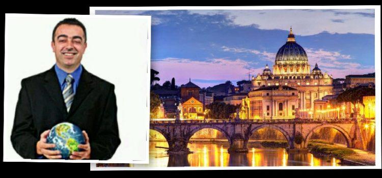 UŽIVAO U LUKSUZU Gradonačelnik Biograda putovao o trošku građana u Rim