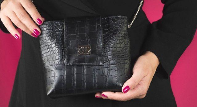 Nova kolekcija torbi Zadranke Ivane Bičanić