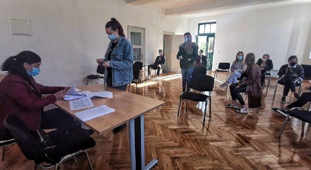 POTPISANI UGOVORI Općina Bibinje stipendira 79 studenata, najviše u Županiji