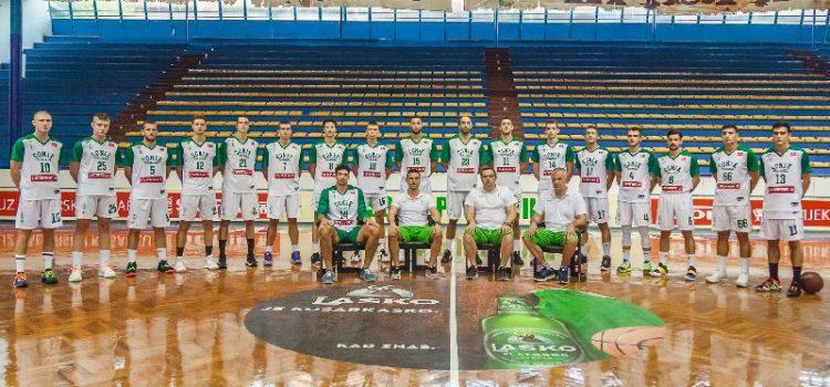 Košarkaši Sonik Puntamike poraženi su na domaćem terenu