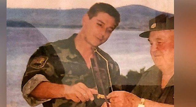 Grad Zadar posthumno daje generalu Bobetku nagradu za životno djelo