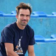 Krševan Santini novi je član Upravnog odbora HNK Zadar