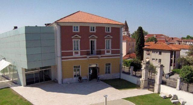 NOĆ MUZEJA Virtualne izložbe u Muzeju antičkog stakla