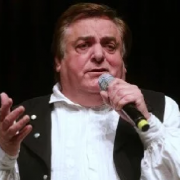 U 77. godini preminuo legendarni glazbenik Krunoslav Kićo Slabinac