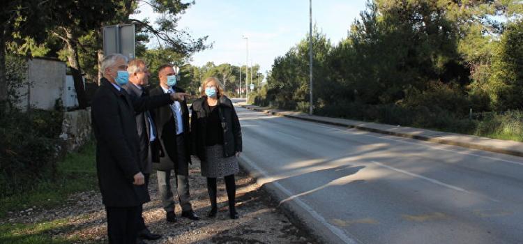 Hrvatske vode planiraju izgradnju novih modernih ureda u Zadru