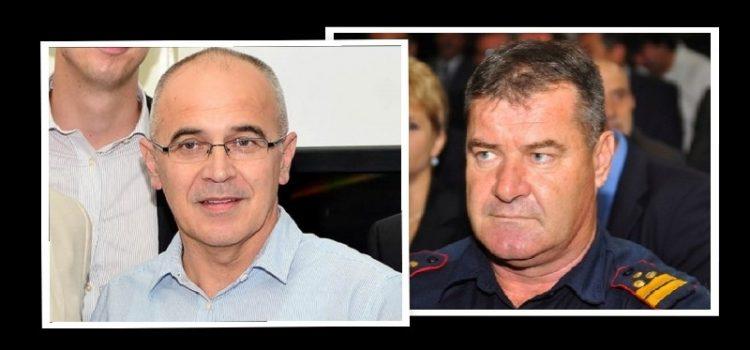Željko Čulina i Željko Šoša dobili najviše glasova za Županijski odbor HDZ-a