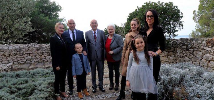 Kapovići slave 50. godina poduzetništva; U planu otvaranje još 350 radnih mjesta