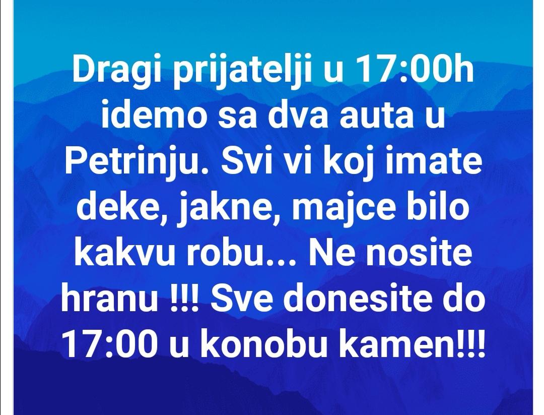 Screenshot_20201229_150009