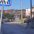 FORUM MLADIH SDP-A: Privatni investitori HDZ-u su prioritet pred građanima Zadra