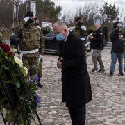 Baričević: Obljetnica Maslenice trebala je proći bez skandala i uz počast žrtvama