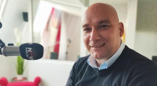 Kapović: Na lokalnim izborima jurišam u osvajanje Županijske skupštine i Gradskog vijeća Grada Zadra!