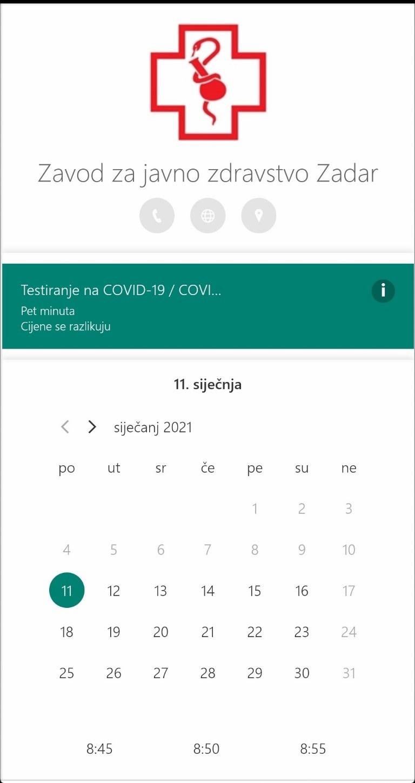 Screenshot_20210105_155554_com.opera.browser_copy_768x1449-01