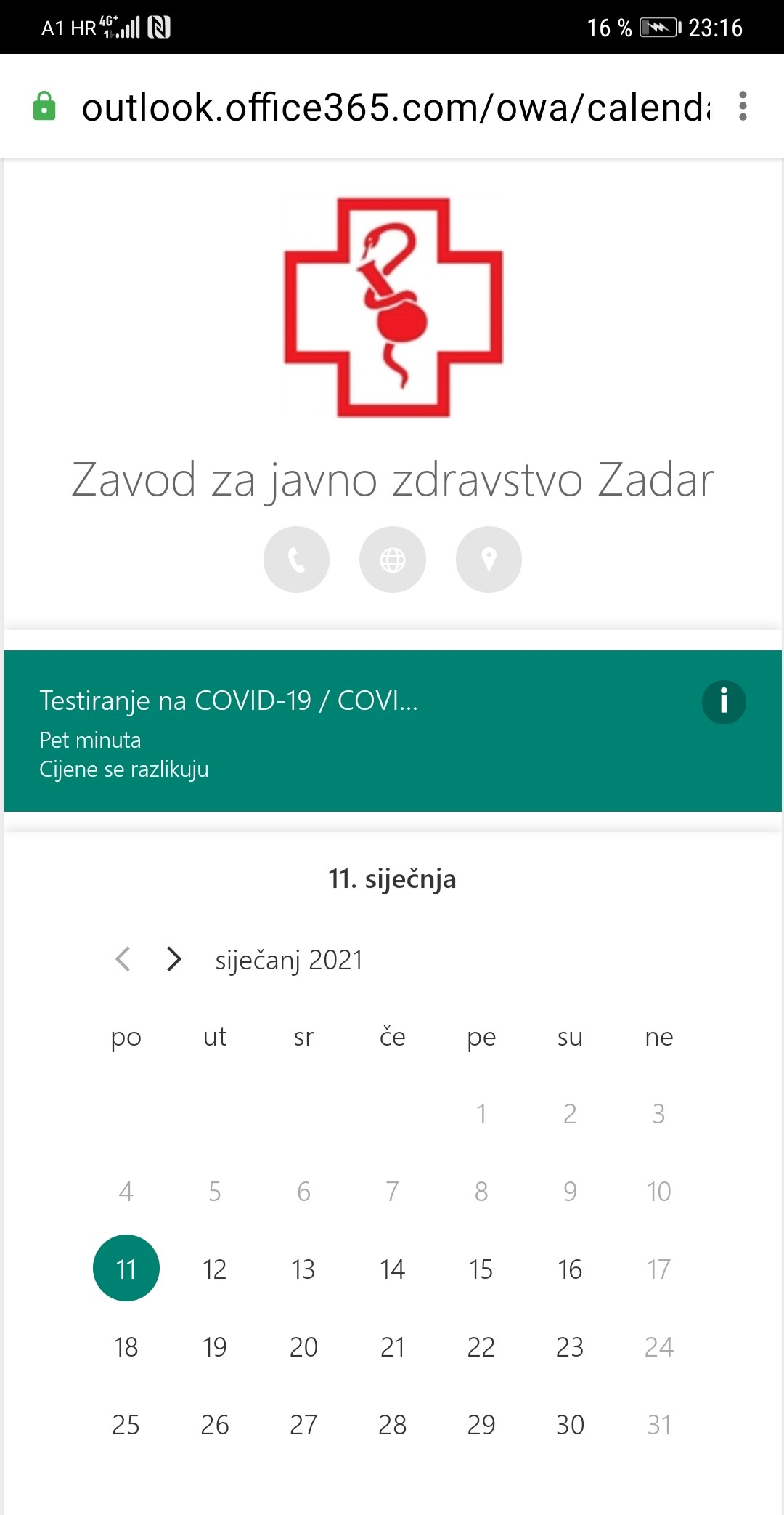 Screenshot_20210110_231627_com.opera.browser_copy_1080x2085