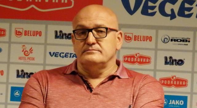 TUŽNA VIJEST Preminuo legendarni rukometaš i trener Zlatko Saračević